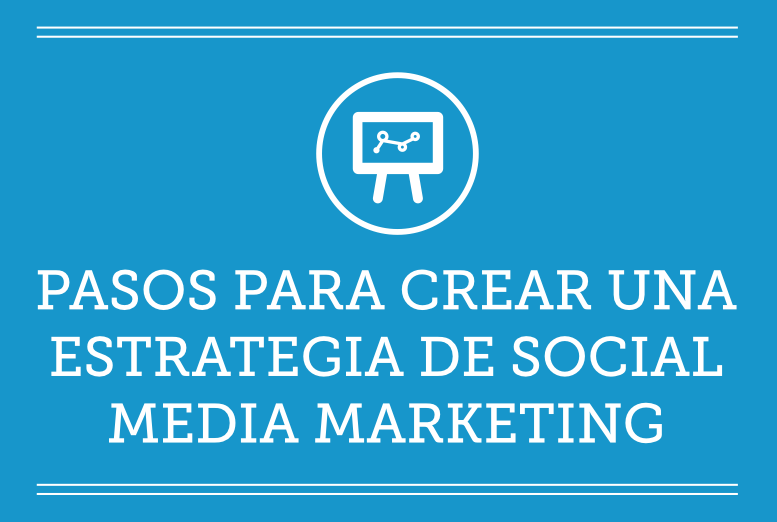 master en marketing digital guia