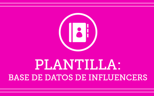 plantilla_bbdd_influencers