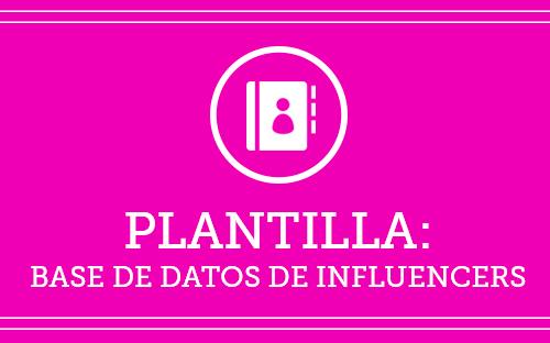 plantilla_bbdd_influencers