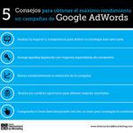 Curso Google AdWords: el primer paso para vender más en Internet