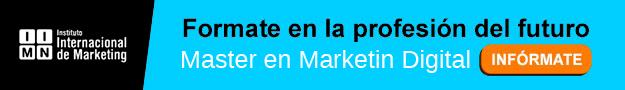master-marketing-digital