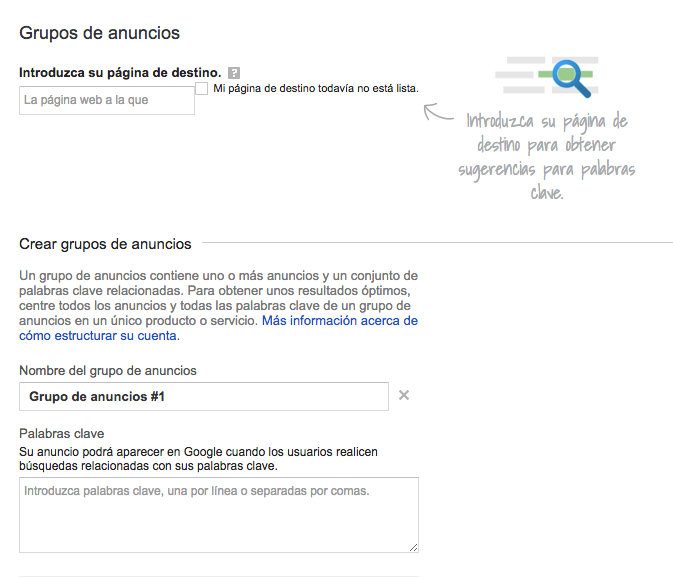 curso_google_adwords