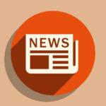 Cómo hacer una Newsletter efectiva