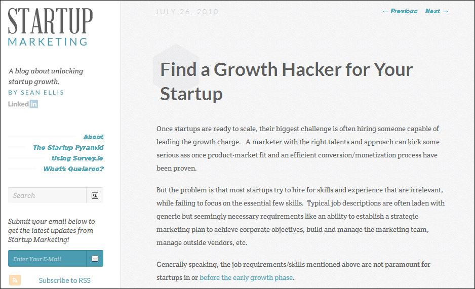 growth_hacker