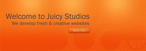 juicy studios