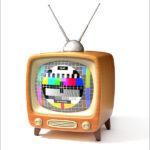 Uno de los futuros del marketing online será… TU e-TV