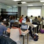 ¿Buscas postgrados sobre marketing digital? Nos vemos en la FIEP