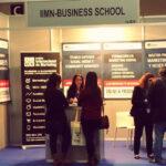 Llevamos nuestro Máster en Marketing Digital al Salón Europeo de la Formación