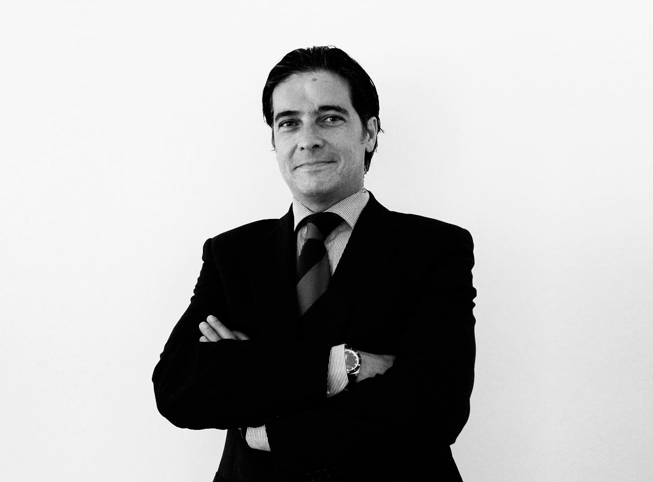 Juan Pulpillo