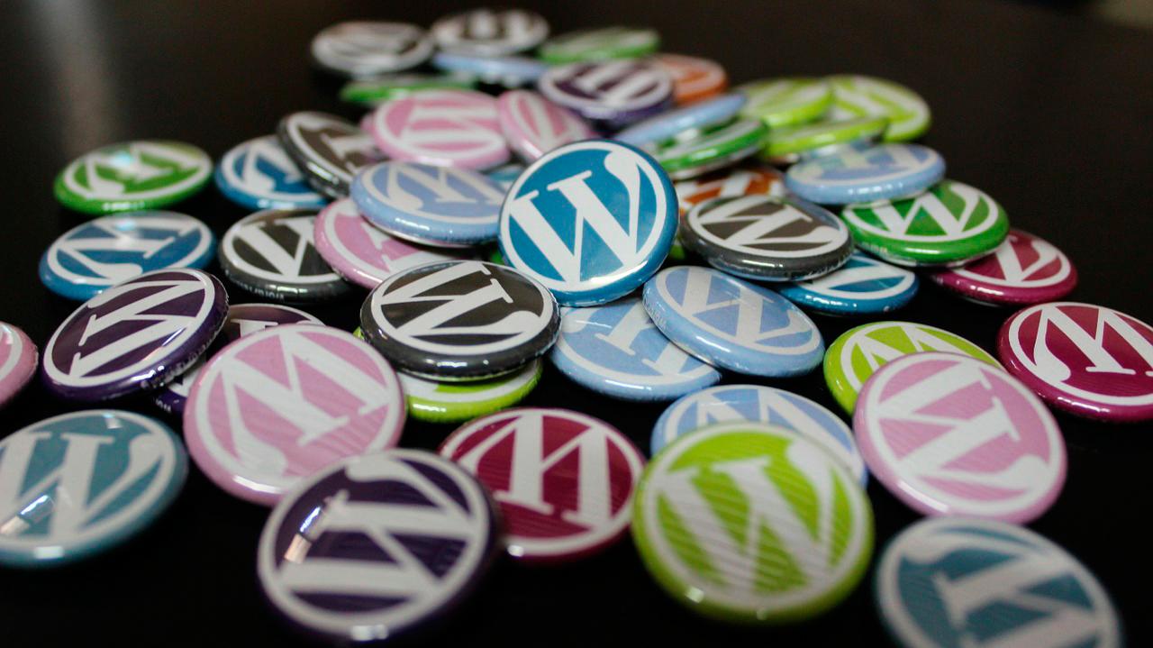 Estrategia de marketing digital en blogs