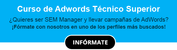 Curso Adwords