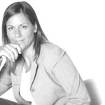 Entrevista a Mireya Trias, antigua alumna del IIMN y especialista en Personal Branding