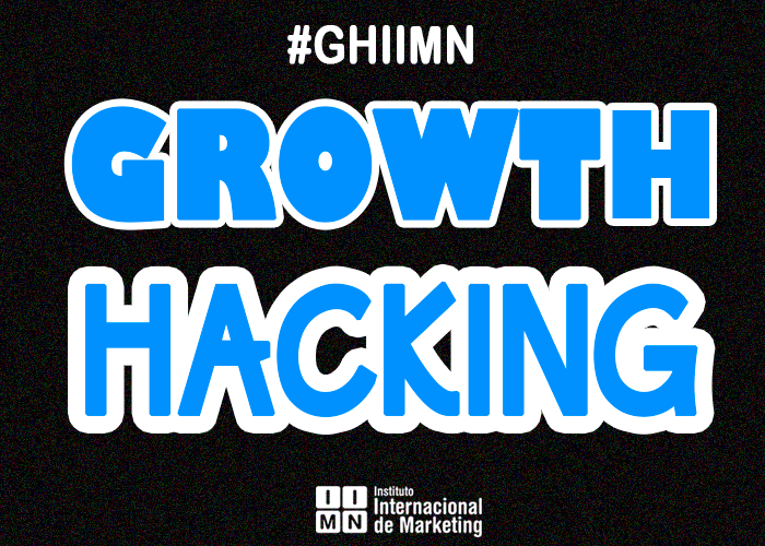 MAsterclass_Growth_Hacking_IIMN