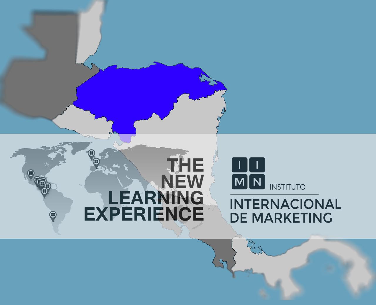IIMN en Honduras