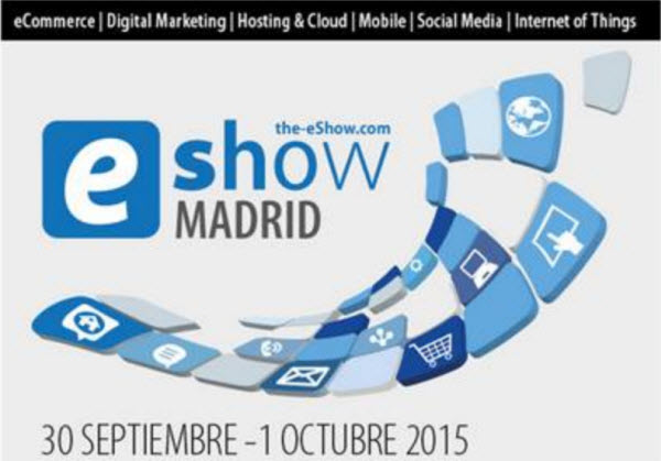 eshow_madrid