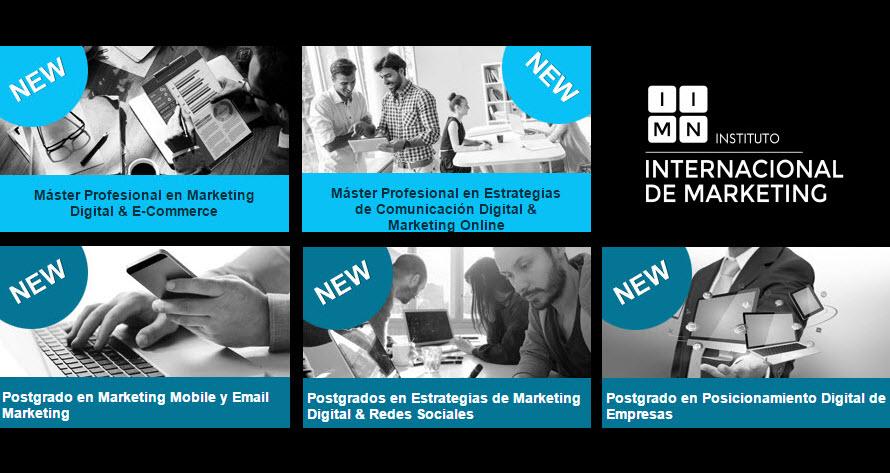 nuevos_masters_postgrados_IIMN