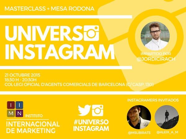 universo_instagram