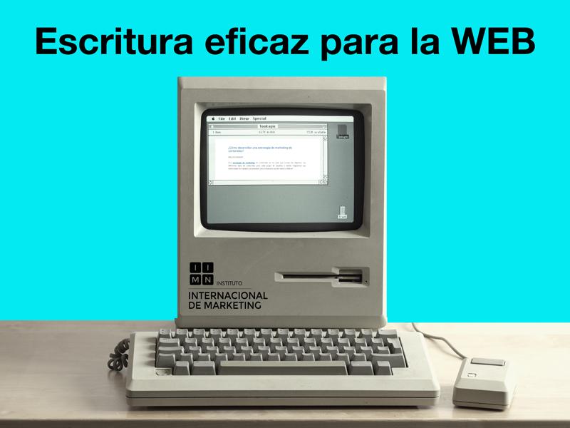 Escritura_eficaz_web