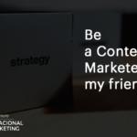 ¿Cómo convertirte en el Content Marketer que buscan las empresas?