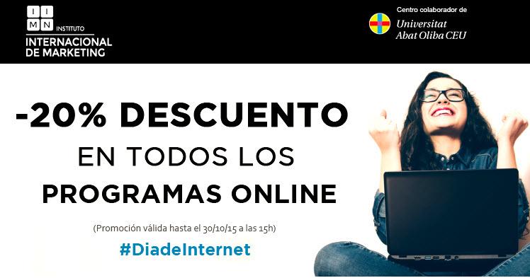 descuento-IIMN