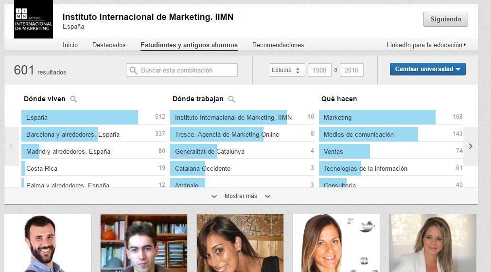perfil_IIMN_linkedin