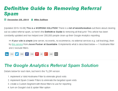 removing-referral-spam