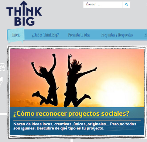 thing-big