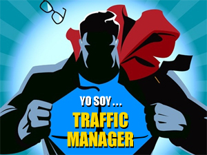 traffic_manager