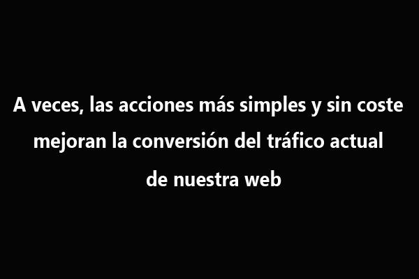 analista-web