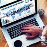 Perfiles de marketing digital: Especialista en eCommerce