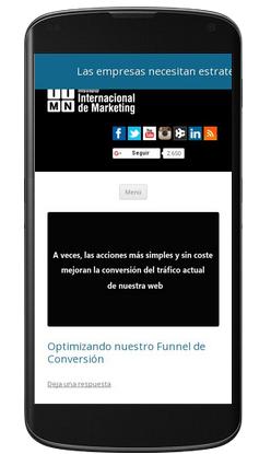 estrategia-de-marketing