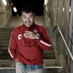 Entrevista a Juan Carlos Villalobos, alumno del Master en Marketing Digital de IIMN