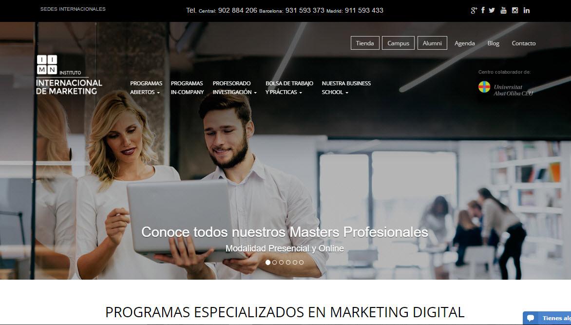 nueva_web_IIMN