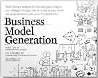 business-model-generation