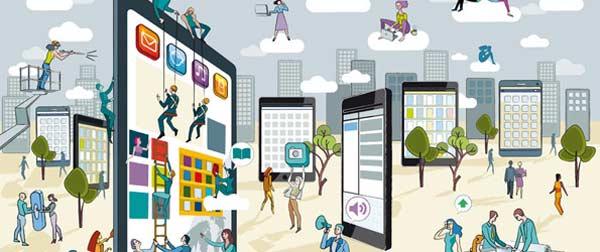 estrategia_mobile