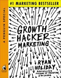 growth_hacker_marketing