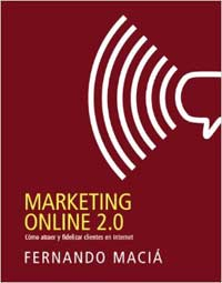 marketing-online-20