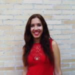 Entrevista a Victoria García, antigua alumna del Master en Marketing Digital