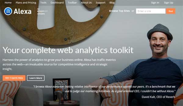 herramientas-web