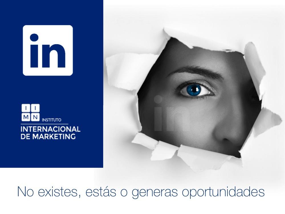 Masterclass_Linkedin_IIMN