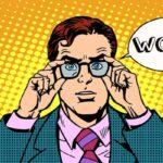 Tendencias en marketing digital para el 2016