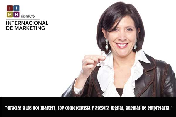 master-marketing-online