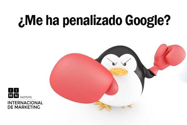 penalizado_google
