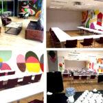 El  IIMN abre sede en Madrid
