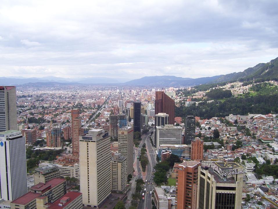 Sede_Colombia_IIMN