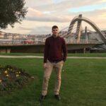 Entrevista a Alejandro Castro, antiguo alumno del Curso de Posicionamiento en Buscadores