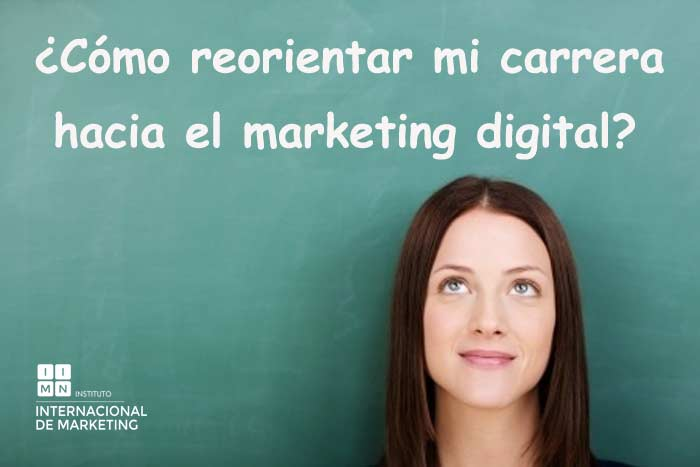 marketing-digital