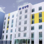 IIMN inaugura su tercera sede en México