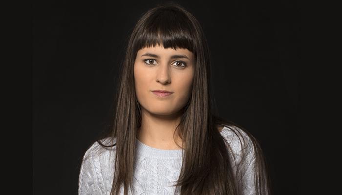 Laura Lorenzo_entrevista