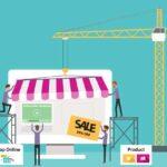 Consejos para crear tu tienda online y triunfar